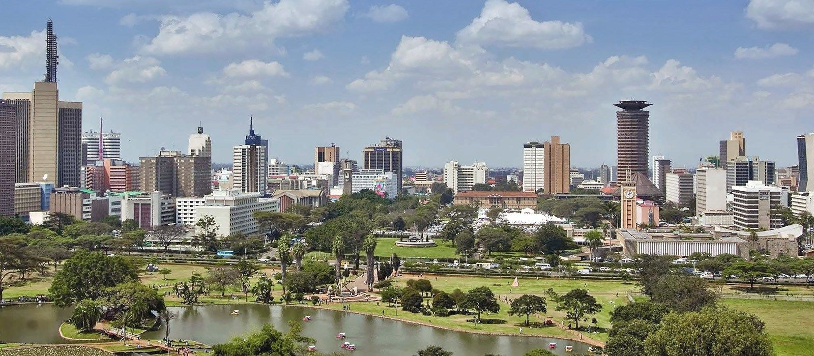Resultado de imaxes para kenia turismo residencial